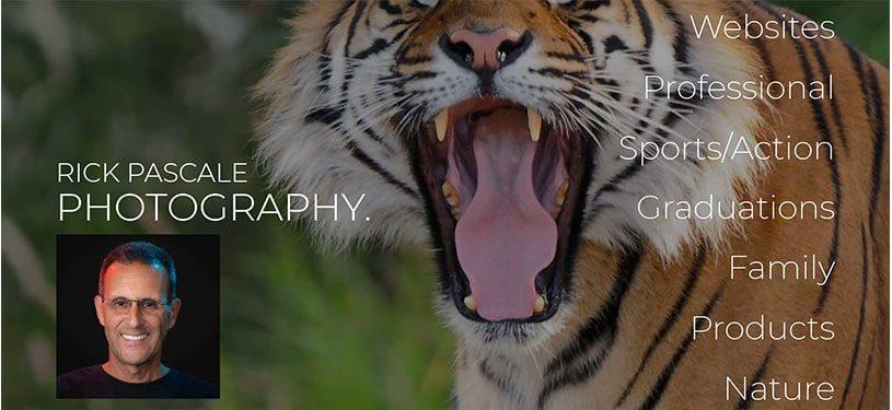 photographer-website-gallery-example